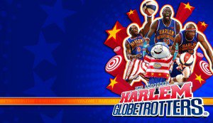 Harlem_Globetrotters_by_thesockpuppet